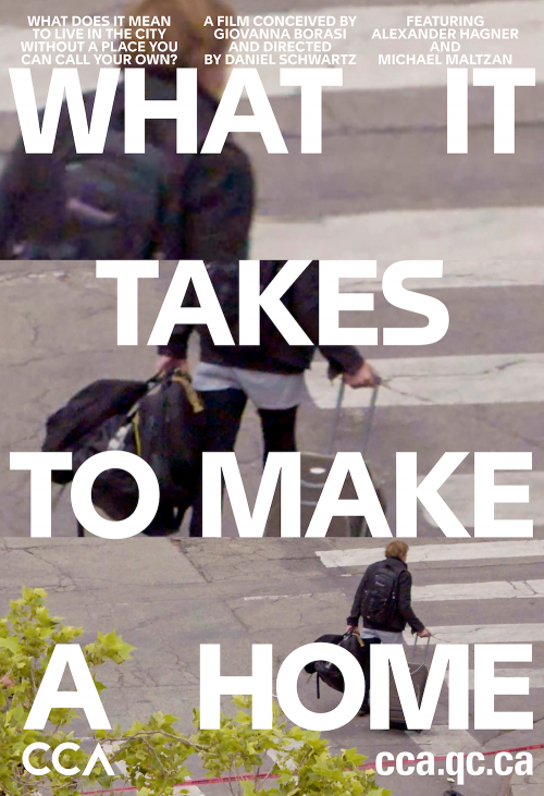 CCA What It Takes filmposter v2